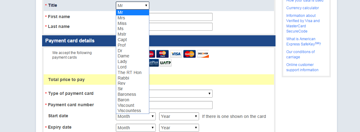 TitlesBAwebsite