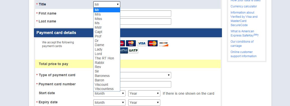 Ihme ottelu dating site