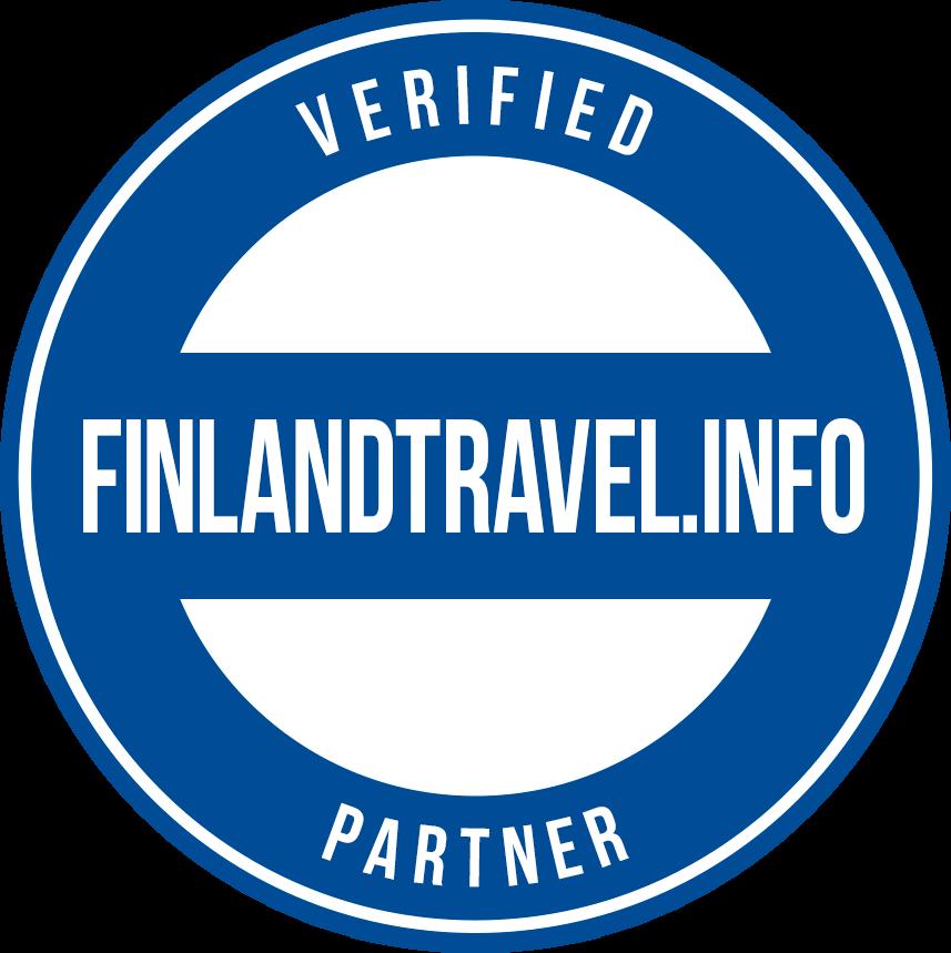 Finlandtravel.infon partneri
