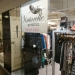 Vastuullisempaa shoppailua: Vintarelle Second hand Seinäjoella
