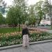 Tampereella second hand- ja puistokierroksella