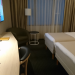 Tallinnan Metropol Spa Hotel ja miksi en yövy enää laivalla