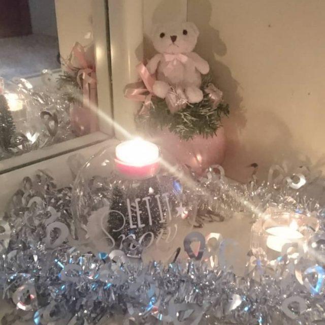 Hyv Joulua! Merry Christmas!  joulu christmas christmaseve jouluaatto erilainenjouluhellip