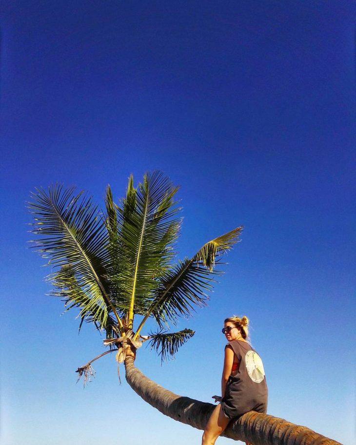 THIS TREE COST ME A SPEEDING TICKET N 3 DEMERITShellip
