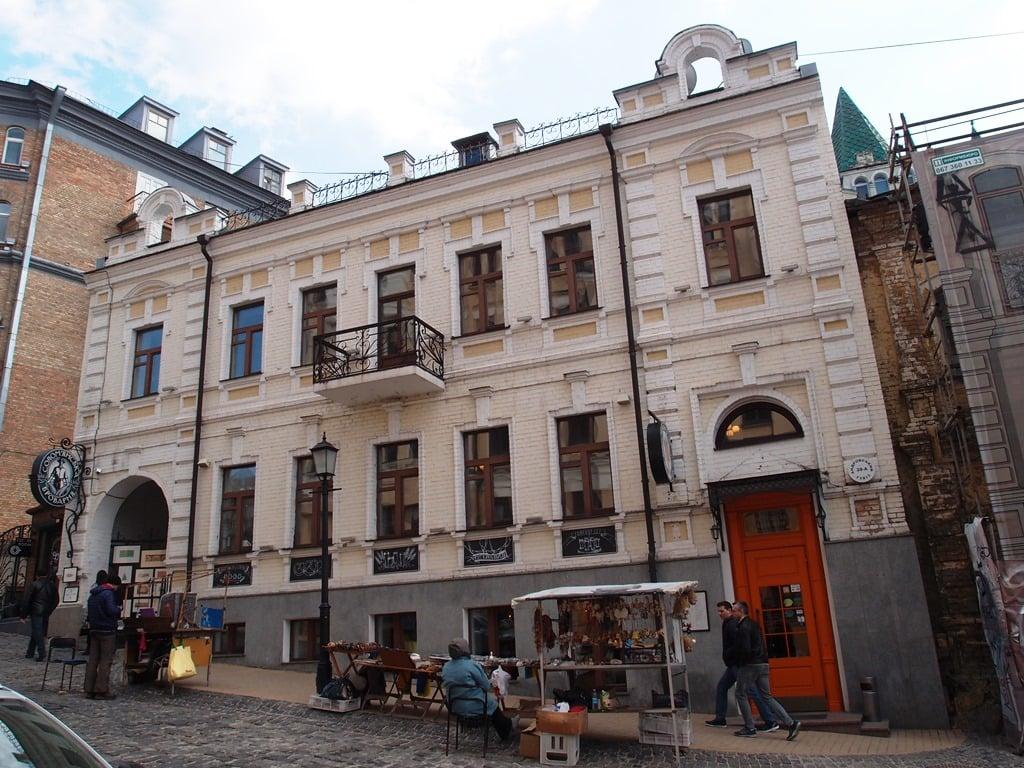 dating virastot Lviv Ukrainassa
