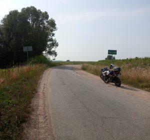 Puolalainen tie