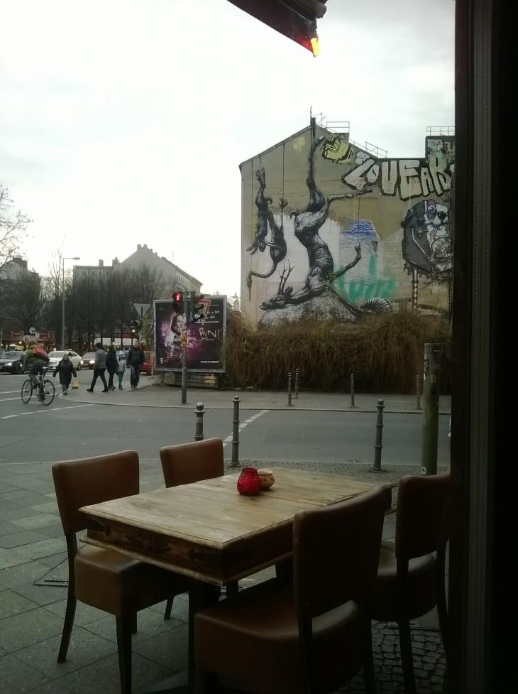Berliini 2013