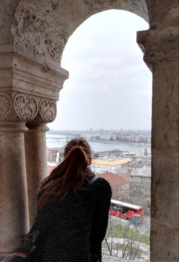 Budan Linnavuori