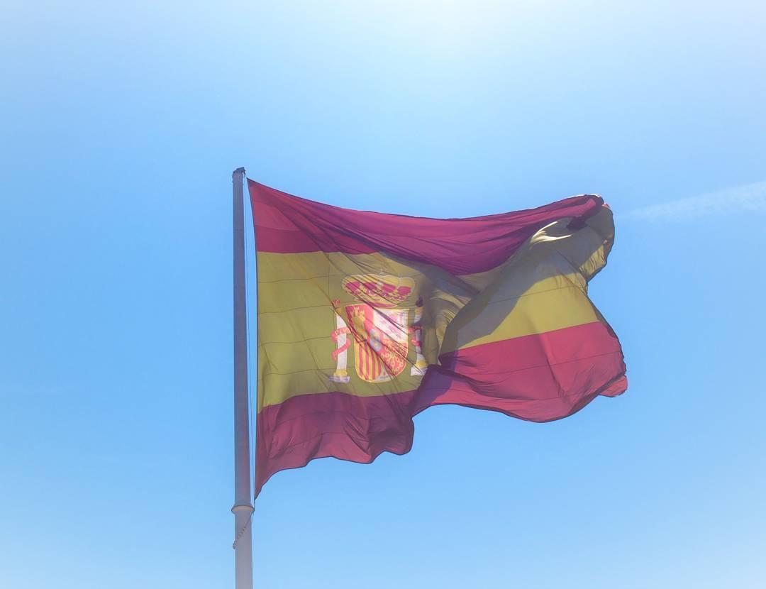 espanja madrid #igtt