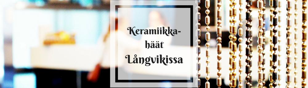 Hääpäivä kylpylähotelli Långvikissa e17fbcf88a