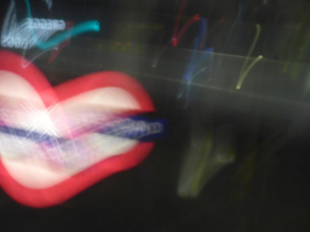 london undergr