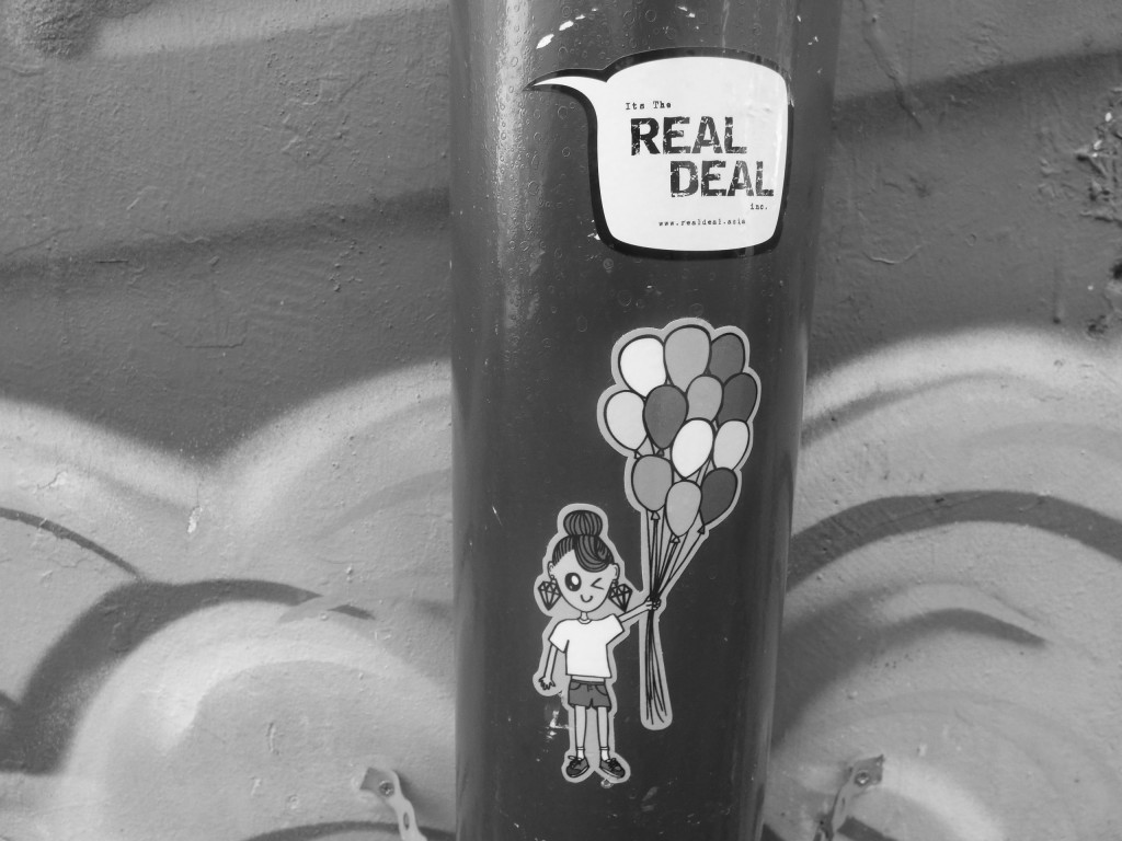 bw real deal