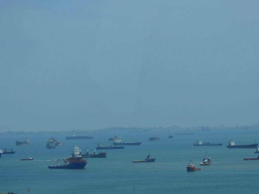 flyer laivat