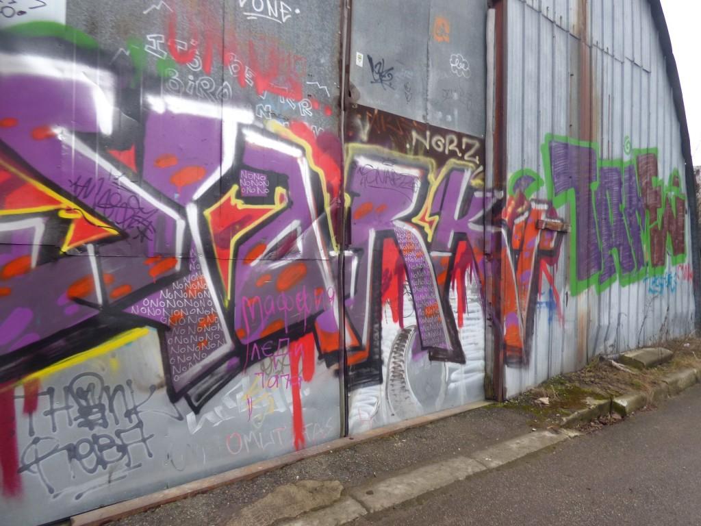 graffiti tallinna 2