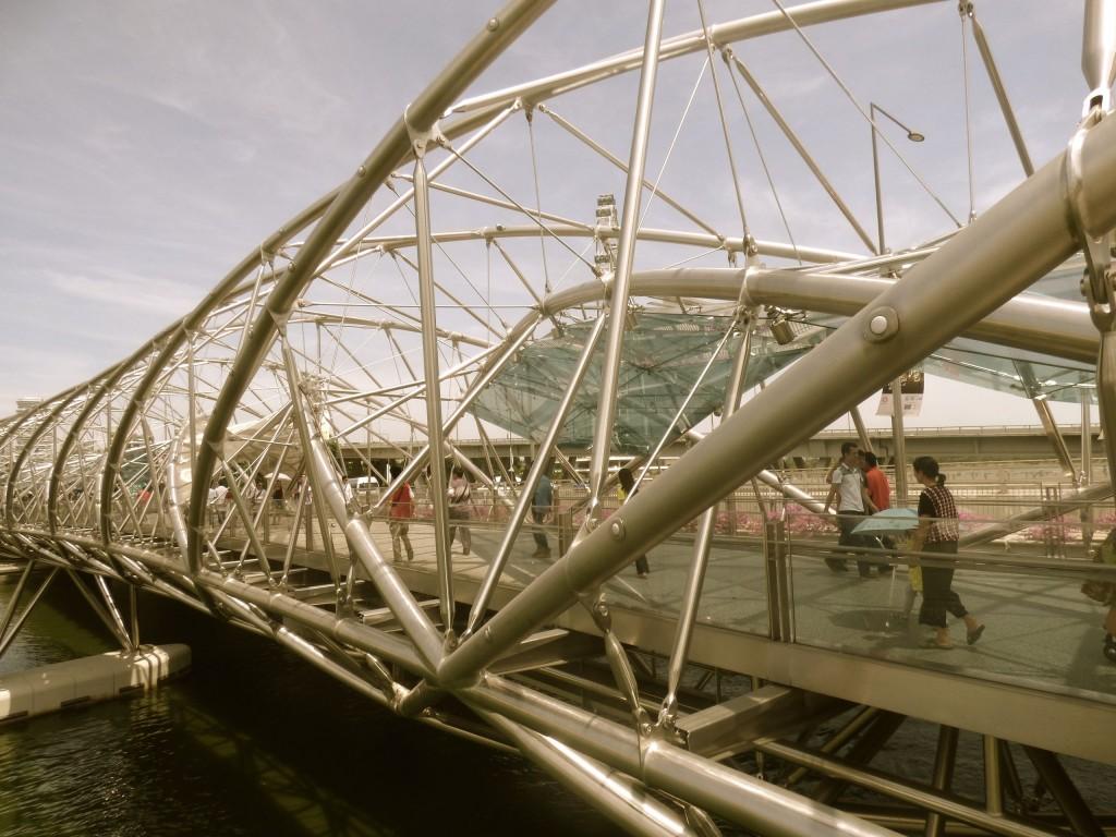 mb silta