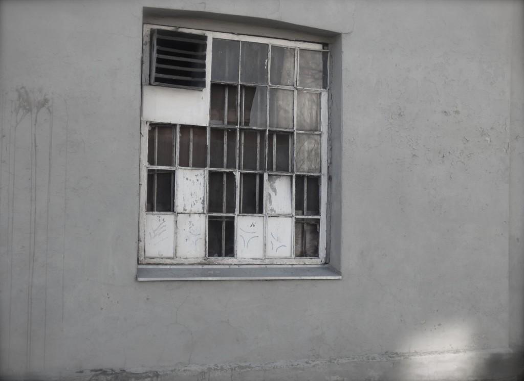 tallinna 28 ikkuna