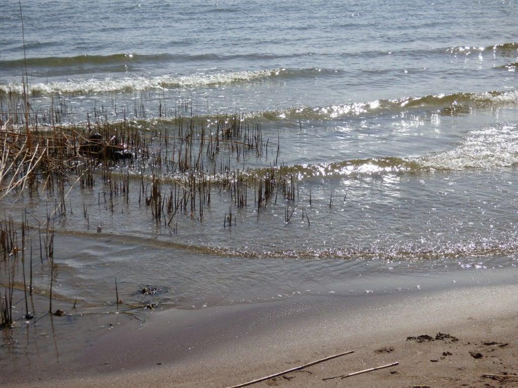 soukka meri ja hiekka