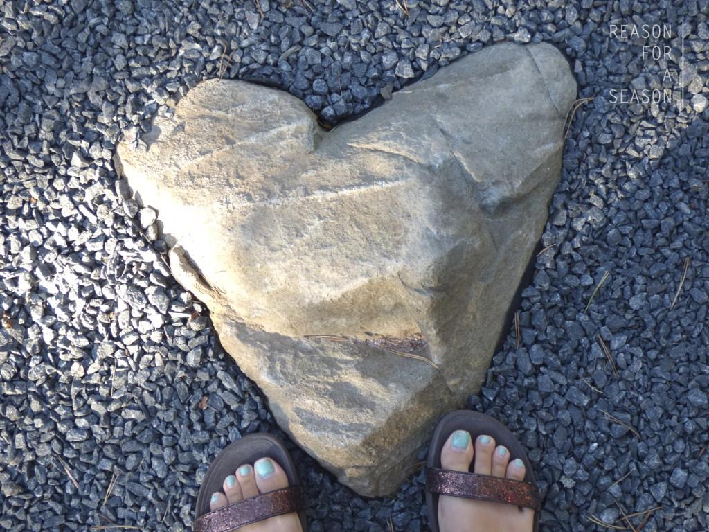 sydänkivi