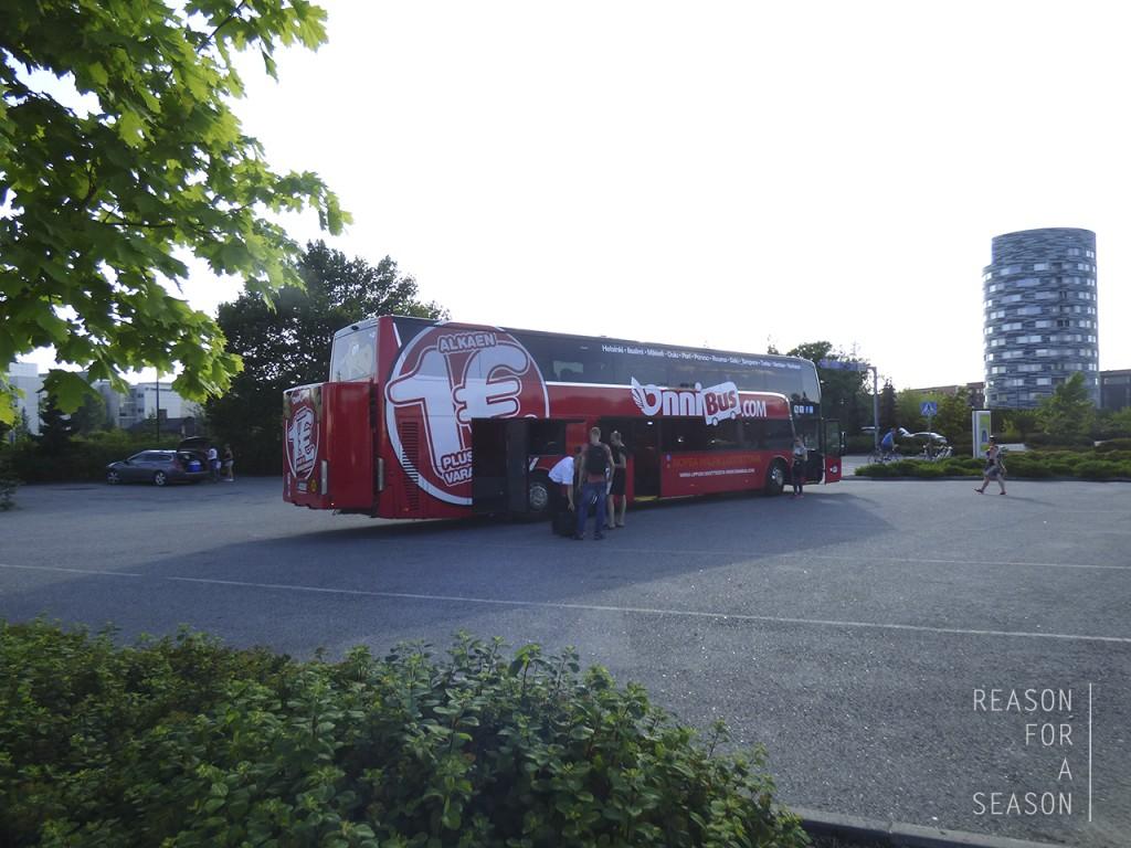 Onnibus