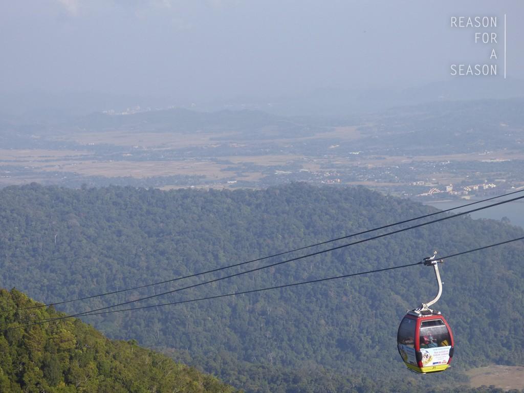 Malesia1