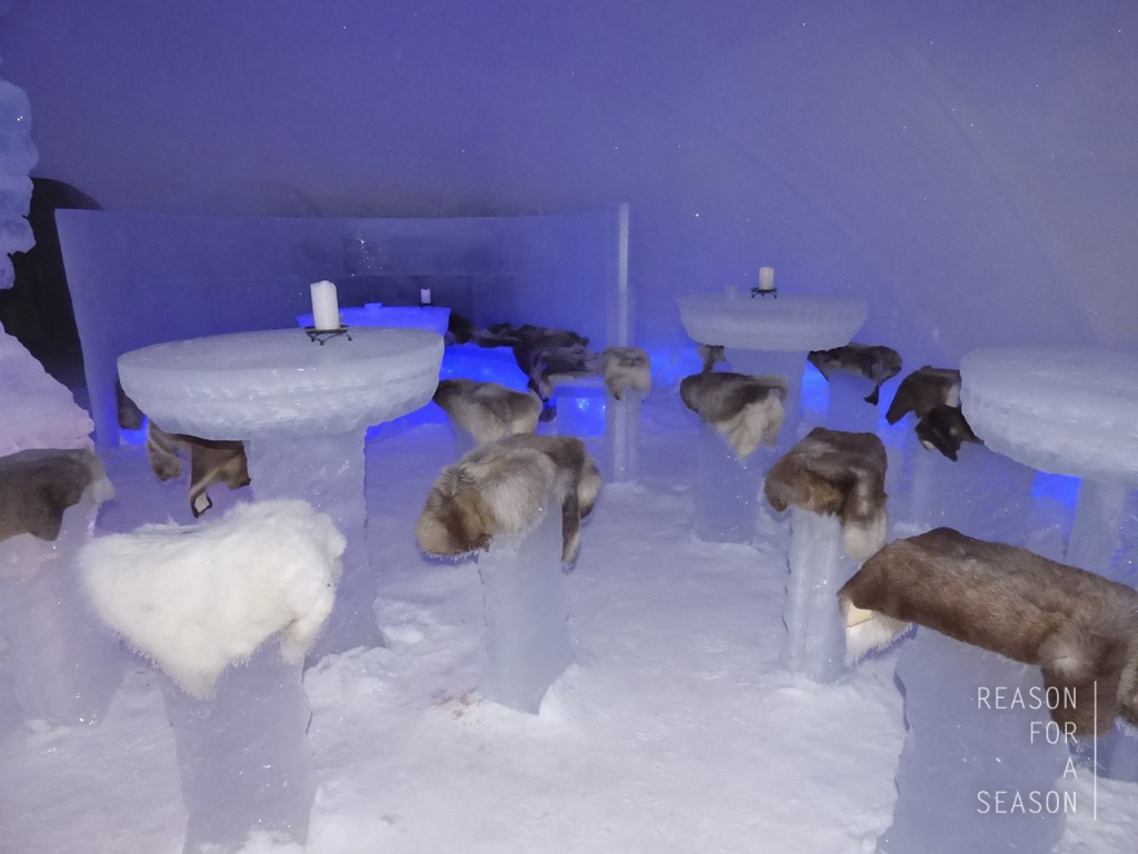 arcticsnowhotelbar