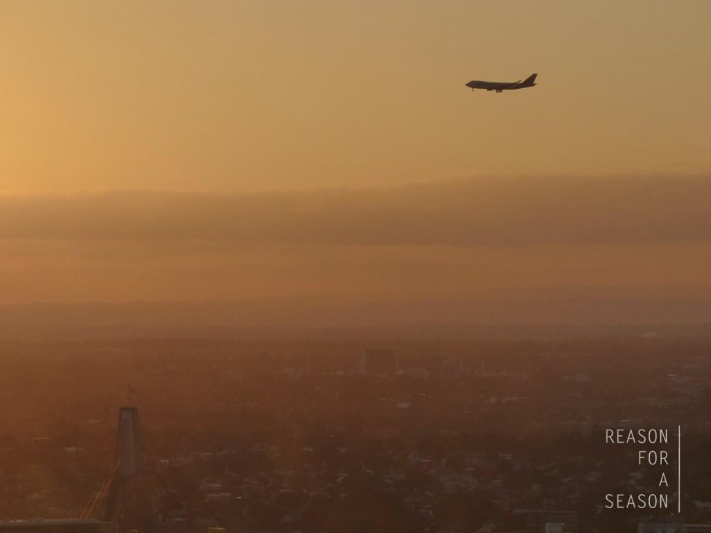 sunsetplane3