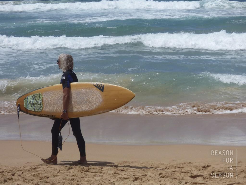 surffimies
