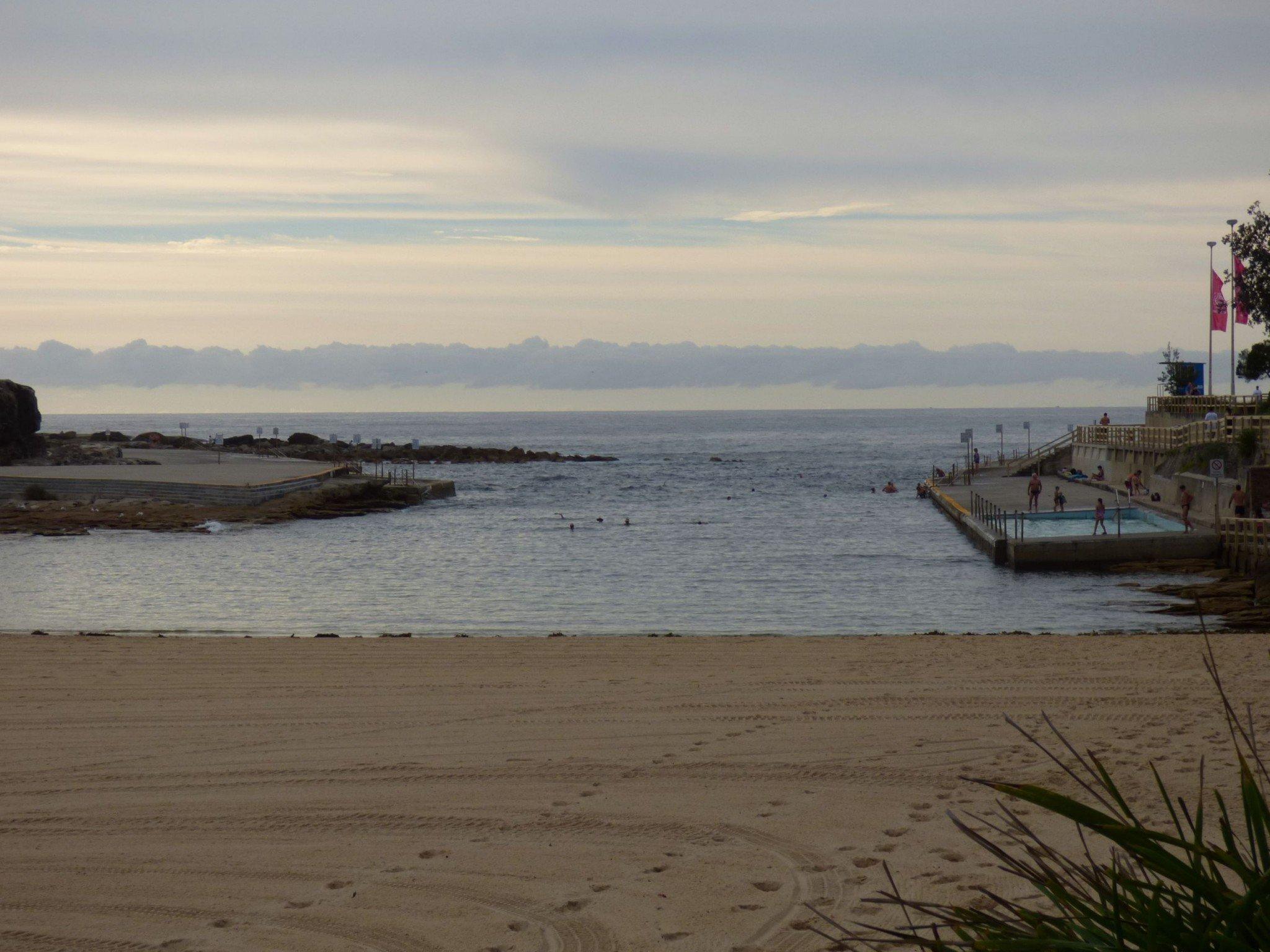 10 beach of sydney