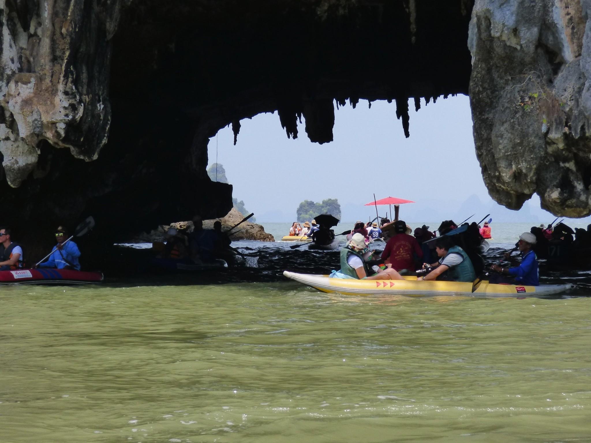 aurinkomatkat phuket retki