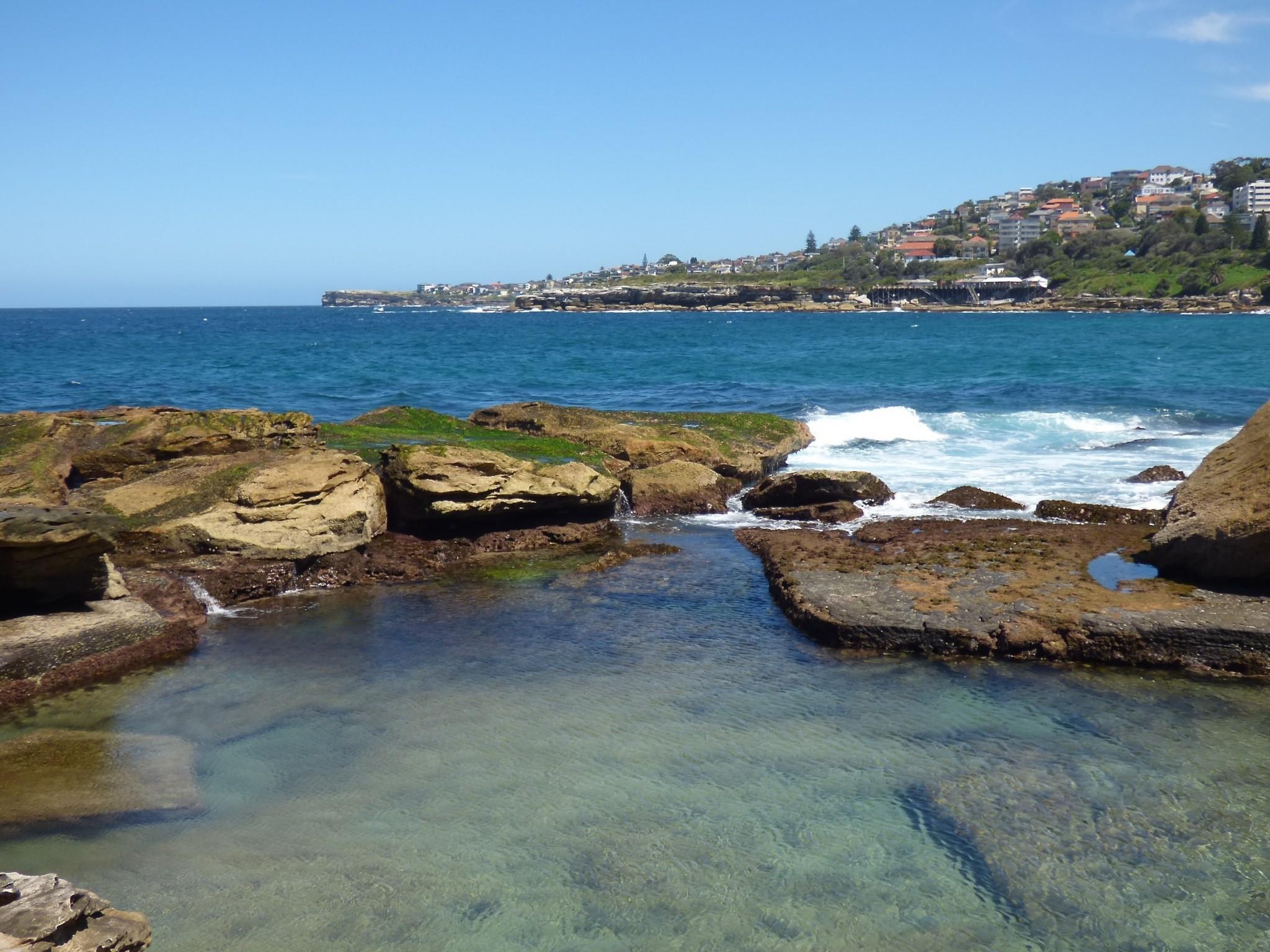 Coogee Sydney