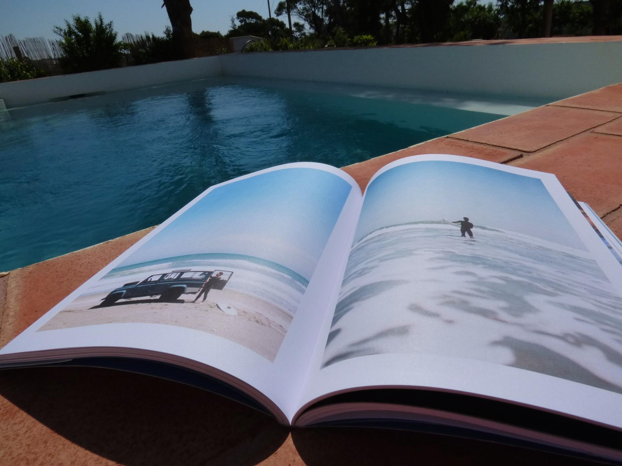 Algarve Casa Modesta