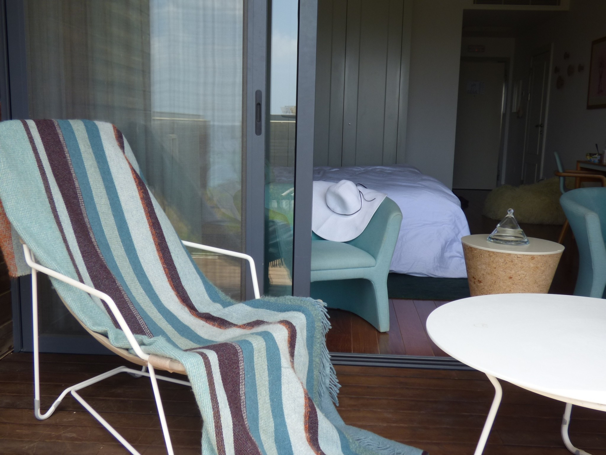 Martinhal Sagres Family Beach Resort Hotel