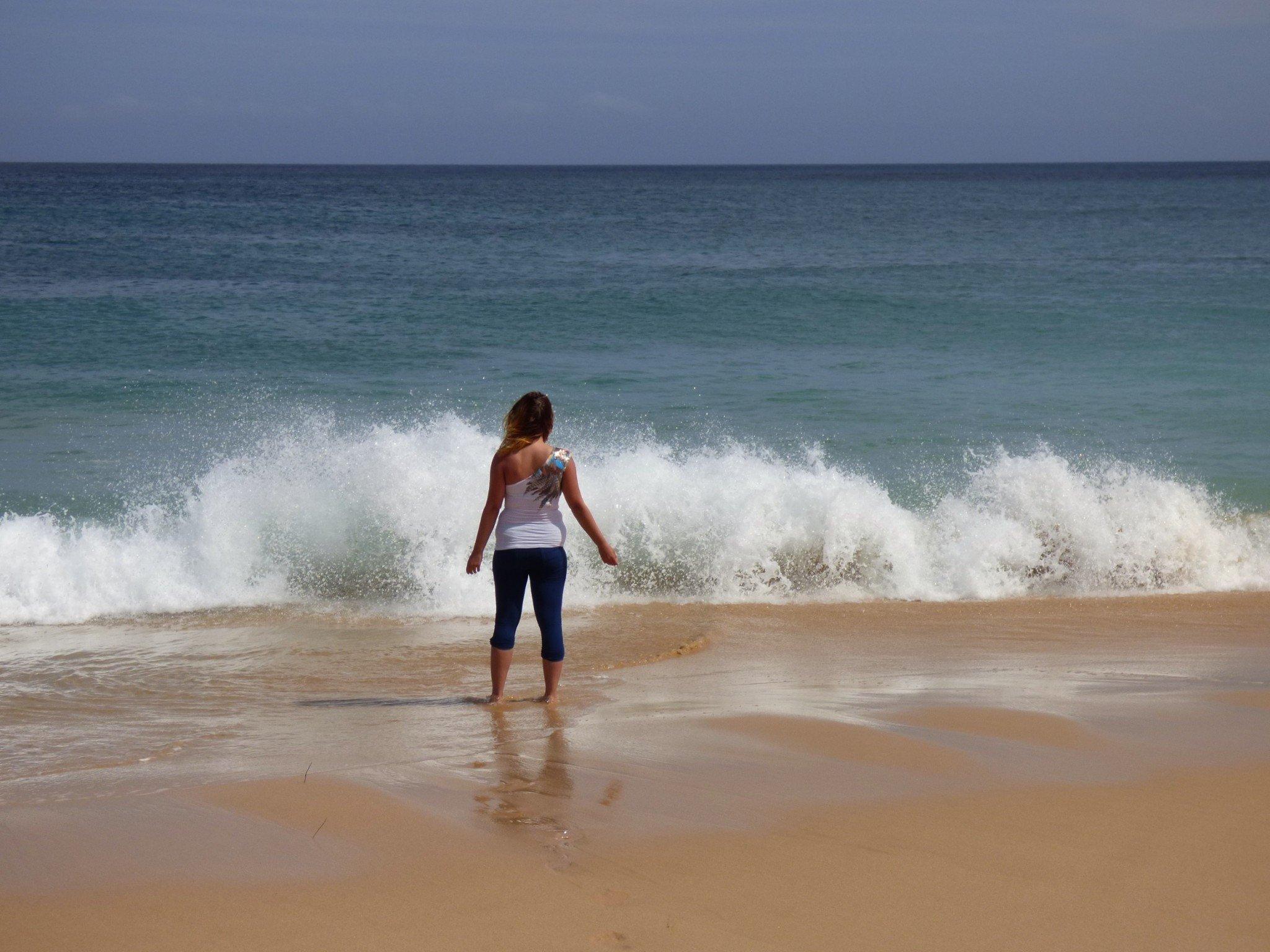 Sagres Praia Martinhal