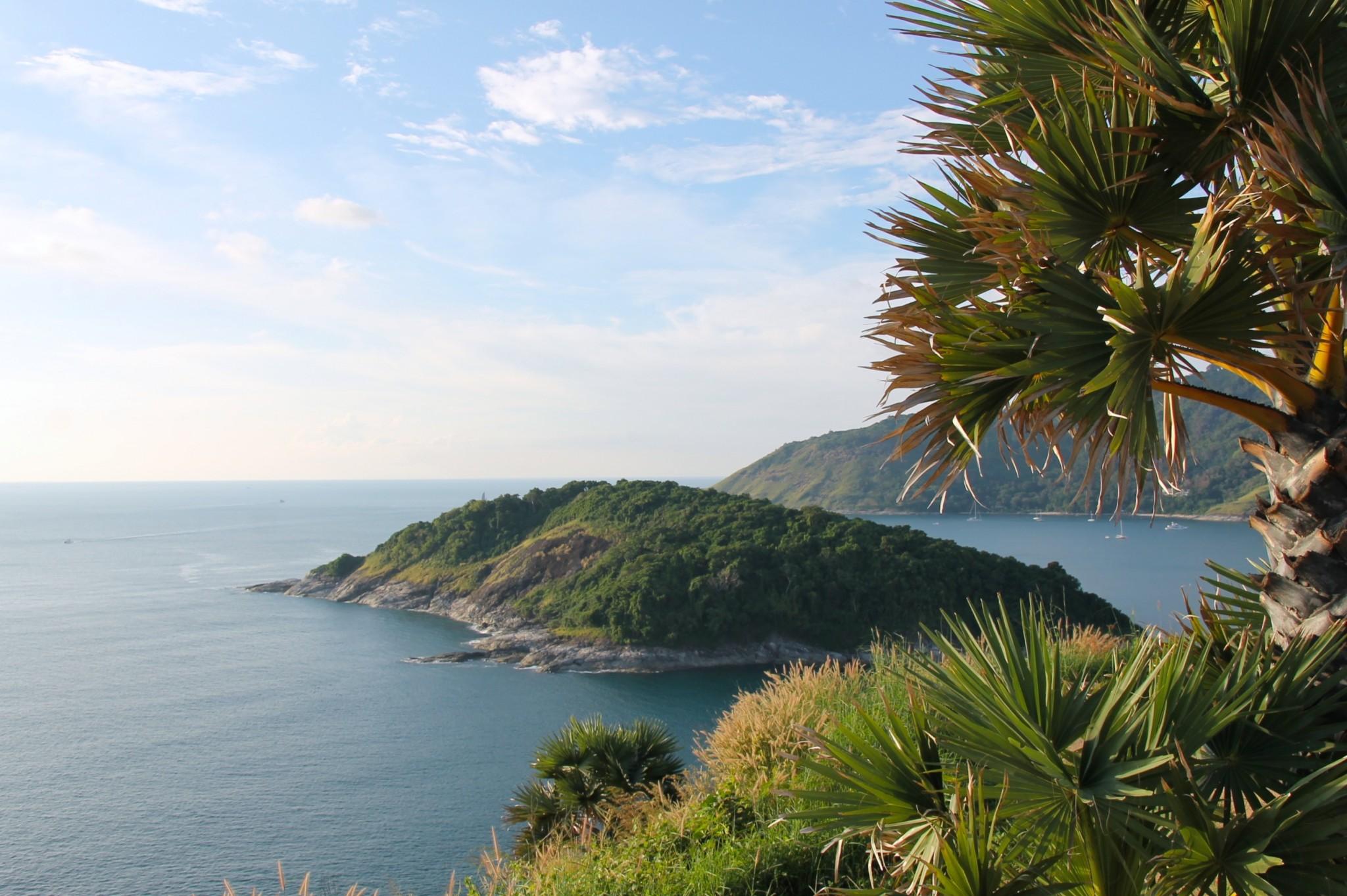 Promthep Cape Phuket