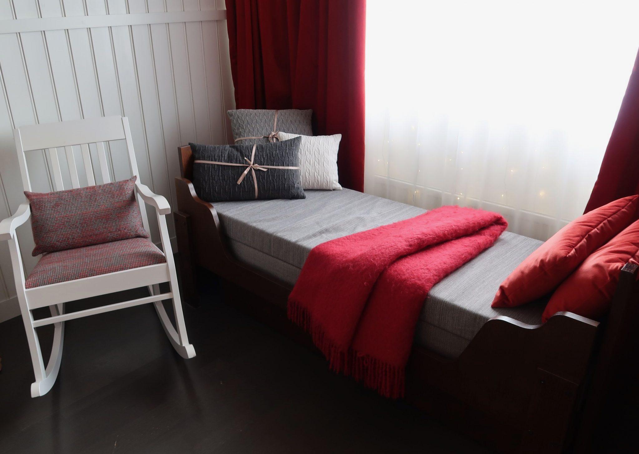 Rovaniemi Original Sokos Hotels Vaakuna