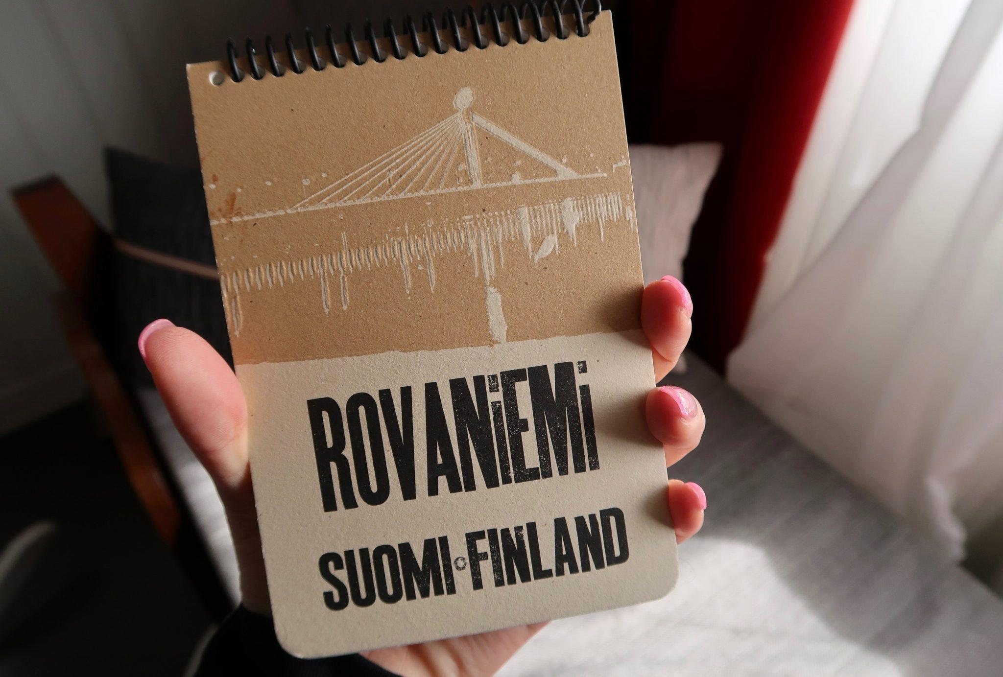 Rovaniemi Original Sokos Hotel Vaakuna