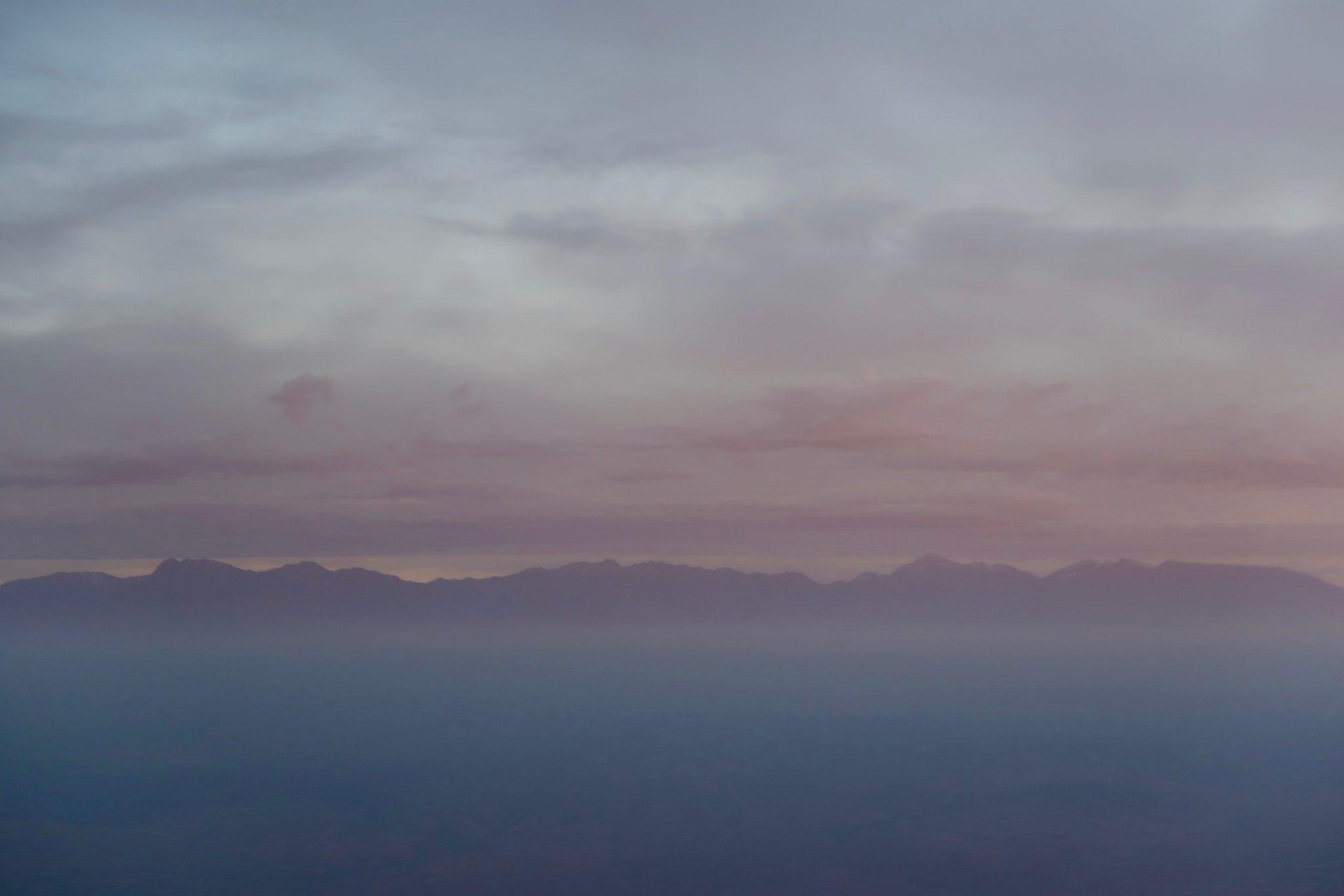 vuoret marrakech