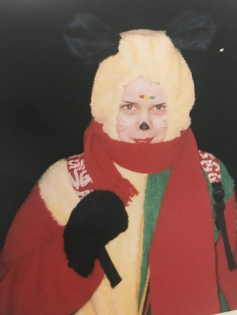 Penkkarit2003