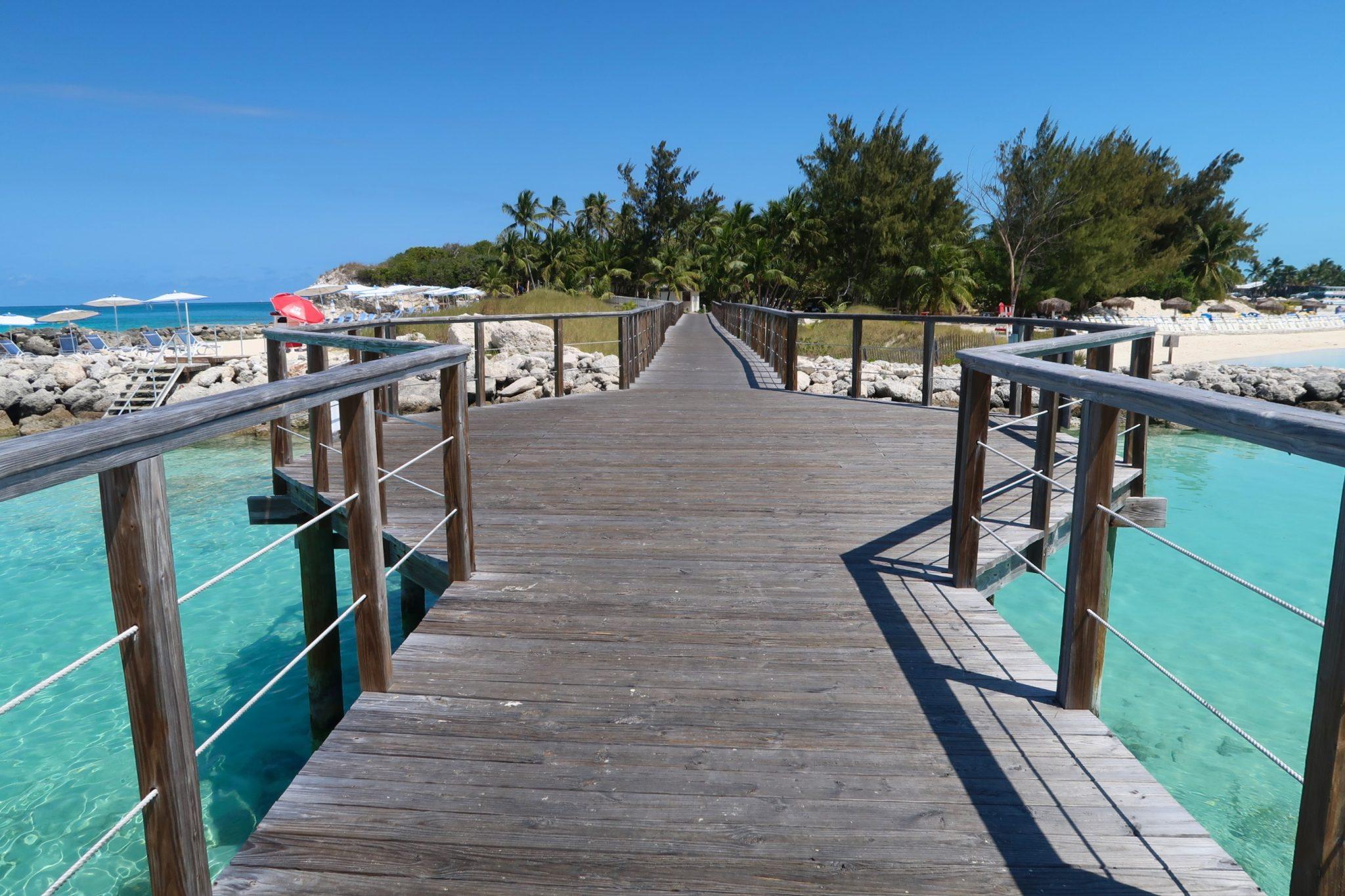 Bahama Karibia
