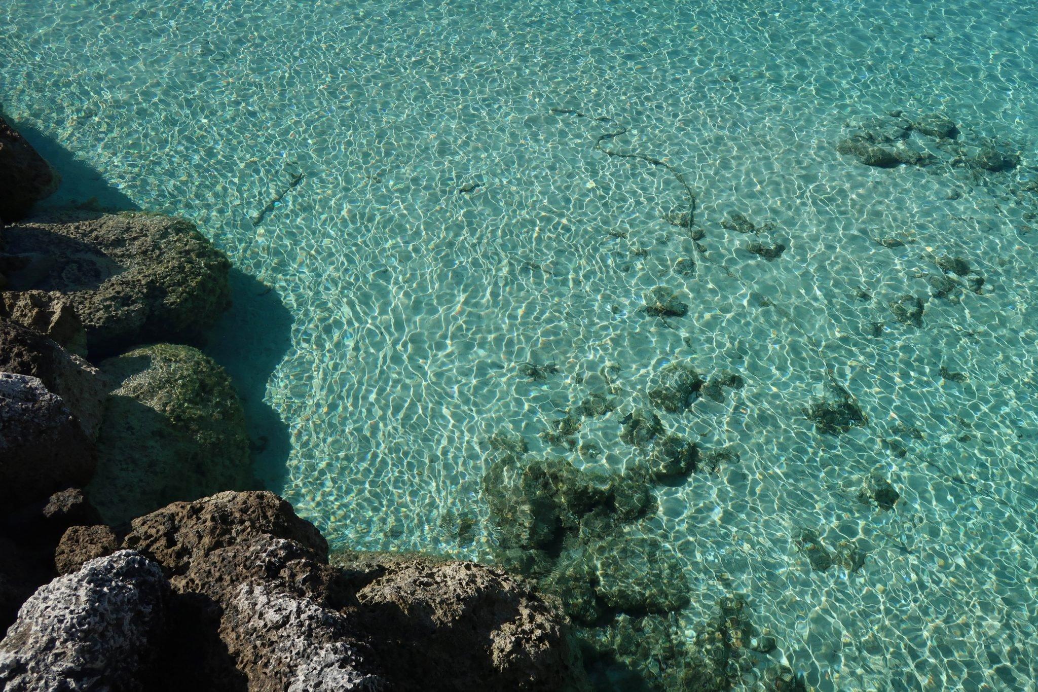 Karibia Bahama