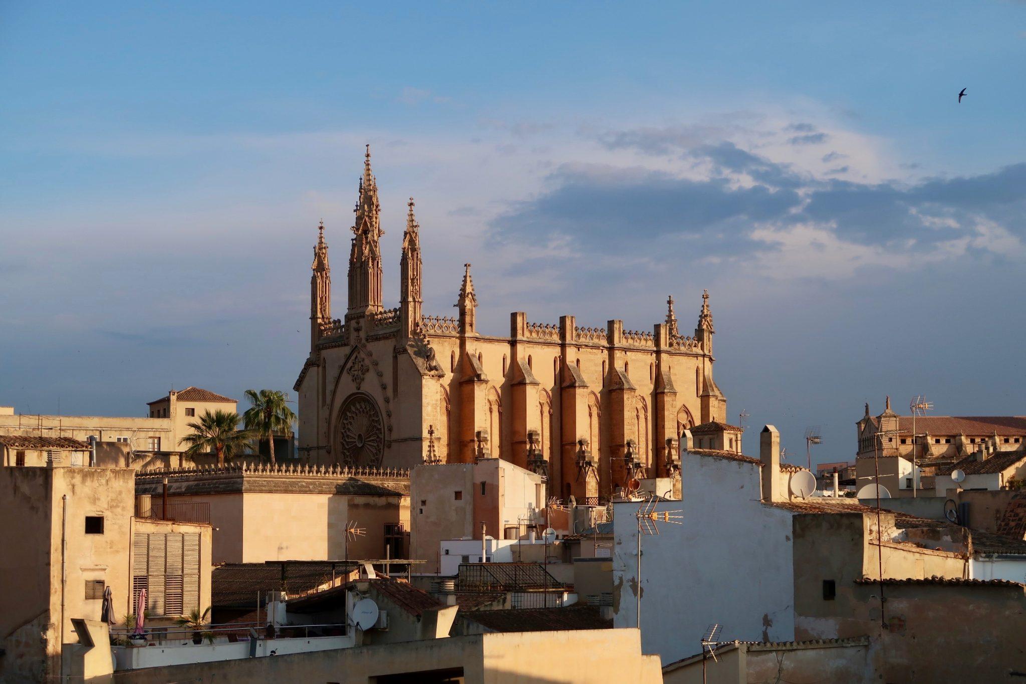 Es Princep Mallorca