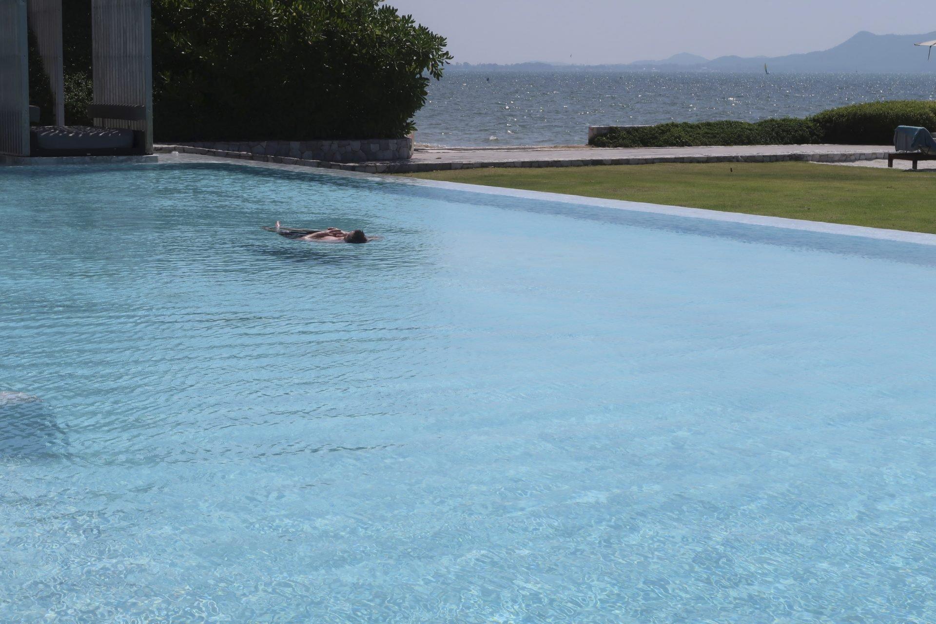 Veranda Pattaya