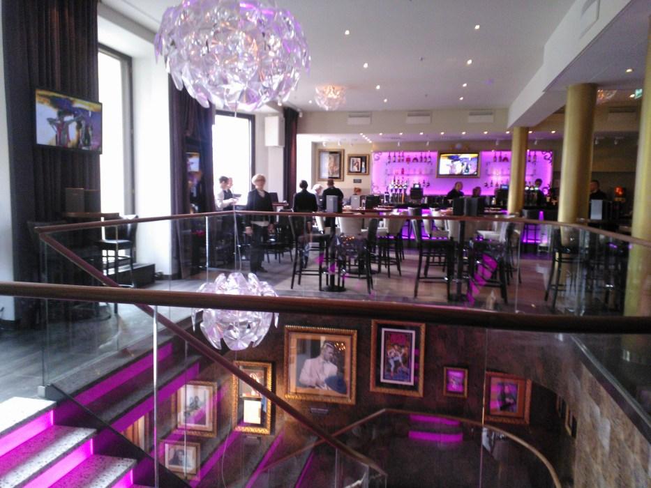 Hard Rock Cafe Kap Verde