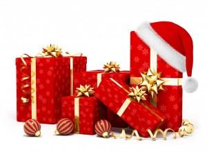 joululahjat Luukku 20: Joululahjat   Hear the World's Whisper joululahjat