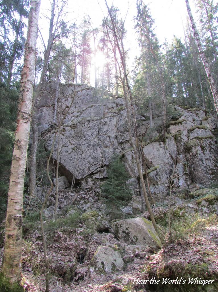 päivän ajan saattaja tissit lähellä Espoo