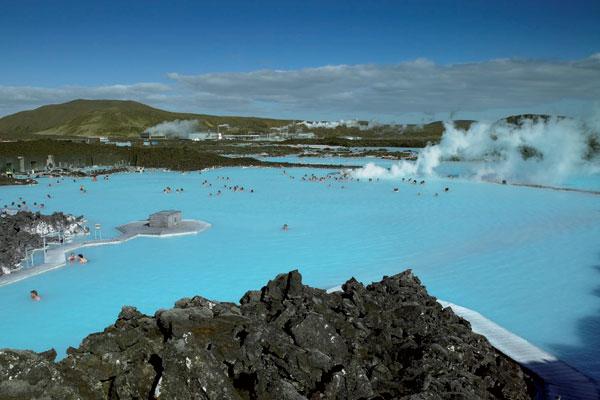 blue-lagoon5