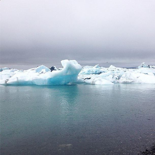 jäätikkkö