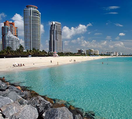 itineraries-miami-for-first-timers-452x406