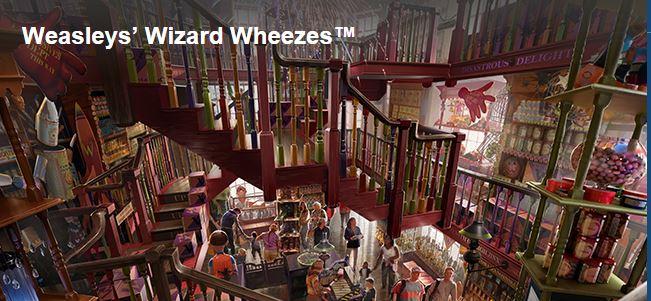 weasleyswiz