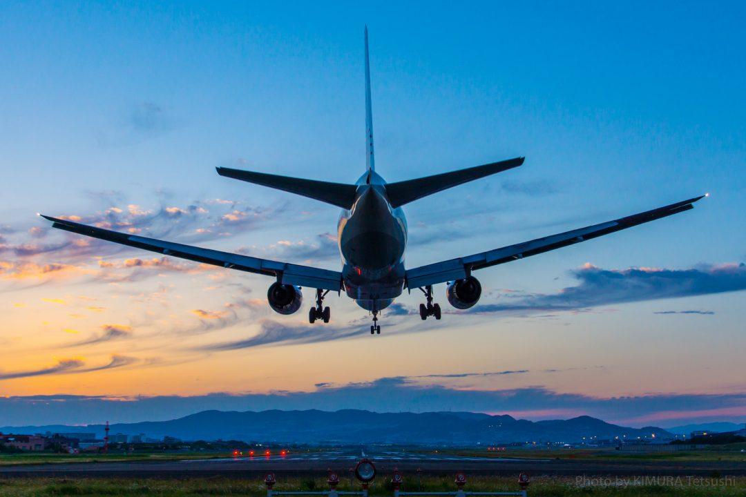 tehdä lento emännät koukku matkustajien100 vapaa Eurooppa dating sites